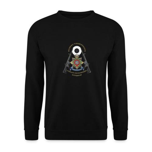 COM SV KLEUR1 TBH - Mannen sweater