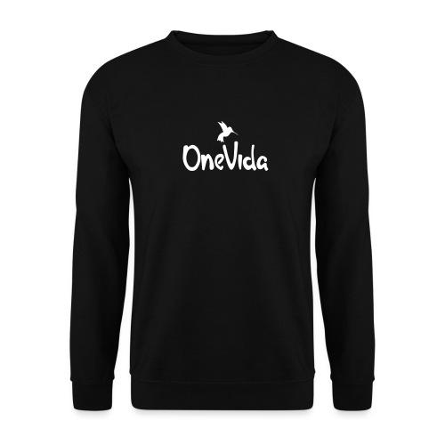 onevida - Unisex sweater