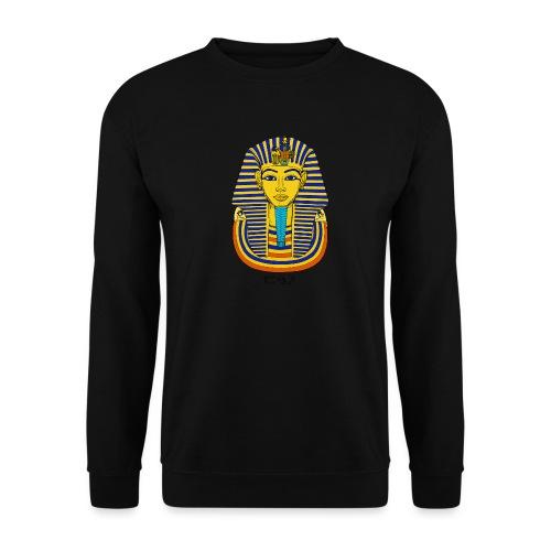 Pharao Tutanchamun - Unisex Pullover