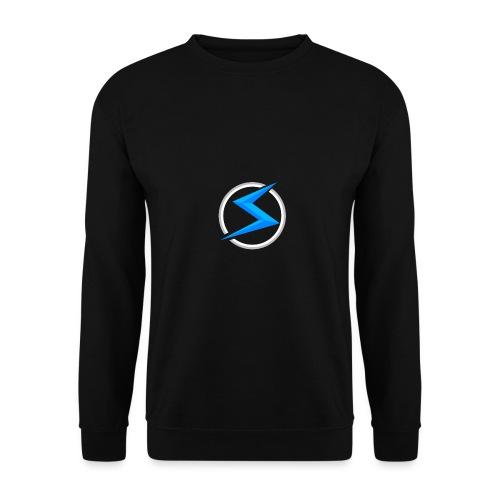 #1 model - Mannen sweater