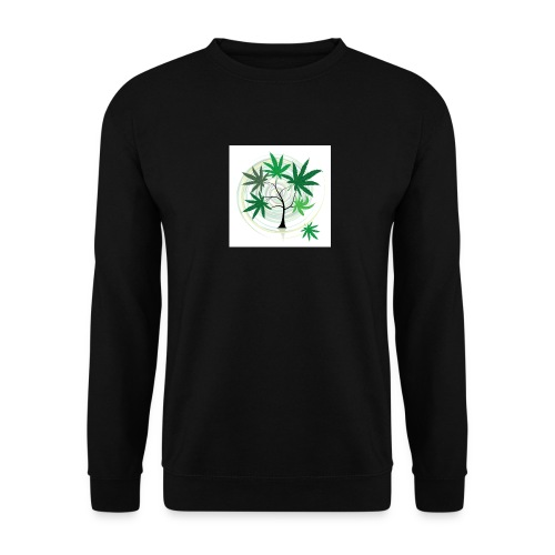 the bouture - Sweat-shirt Unisex