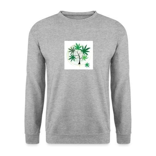 the bouture - Sweat-shirt Unisexe