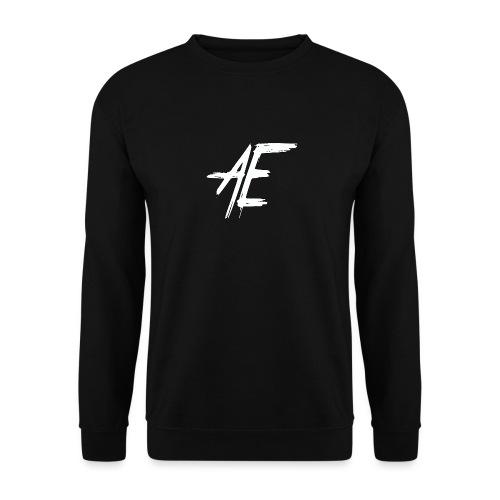 AsenovEren - Mannen sweater