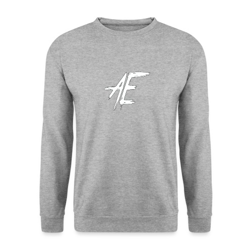 AsenovEren - Unisex sweater