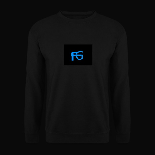 fastgamers - Unisex sweater