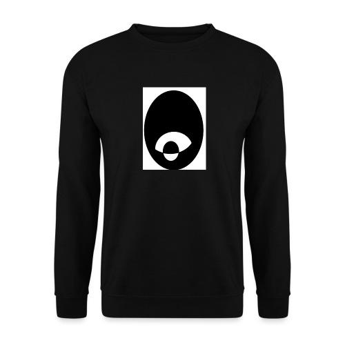 oeildx - Sweat-shirt Unisexe