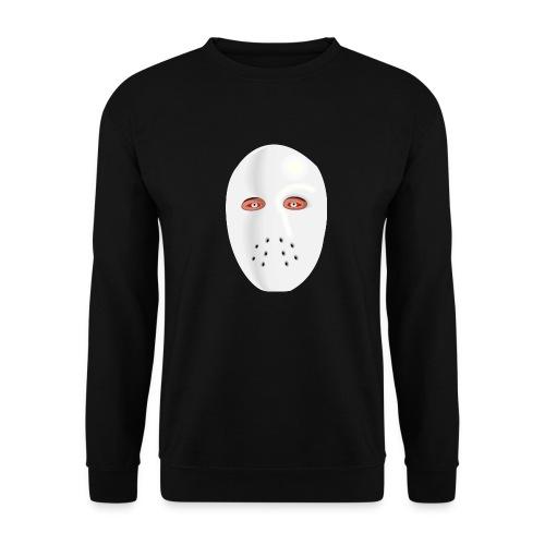 Jason - Männer Pullover