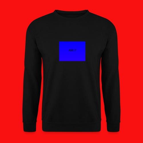 Arsenalmuggs shirts - Men's Sweatshirt