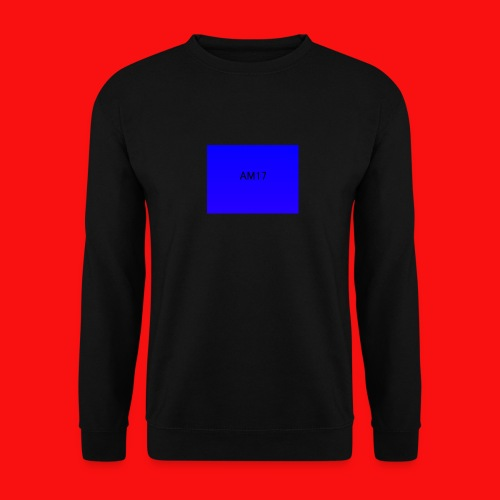 Arsenalmuggs shirts - Unisex Sweatshirt