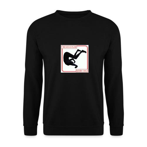 Good Times - Design 1 - Unisex Sweatshirt