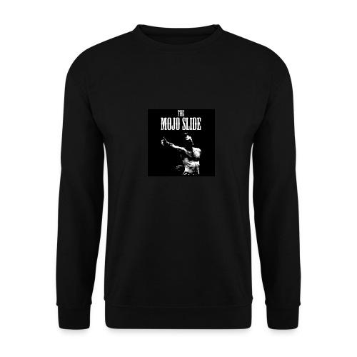 The Mojo Slide - Design 1 - Unisex Sweatshirt
