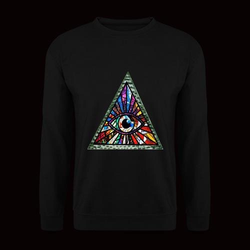 ILLUMINITY - Unisex Sweatshirt