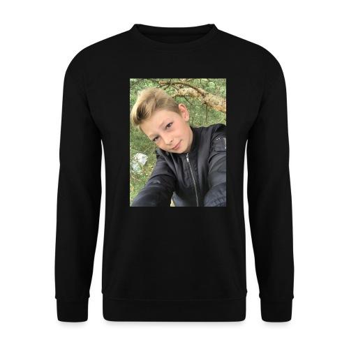 T-shirt - Herrtröja