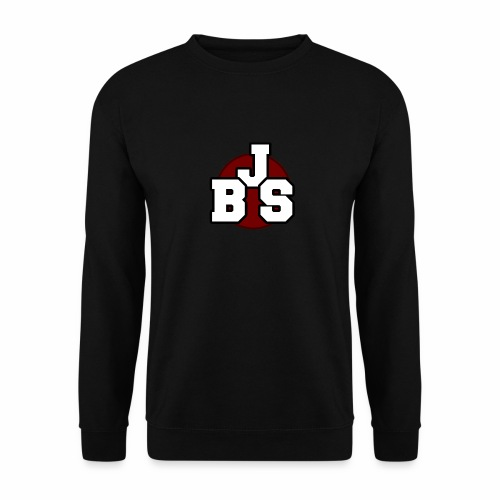 JBSSQUAD - Unisex sweater