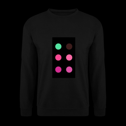 Domino Classic - Unisex Sweatshirt