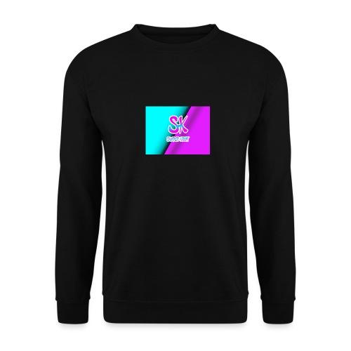 Sk Shirt - Mannen sweater