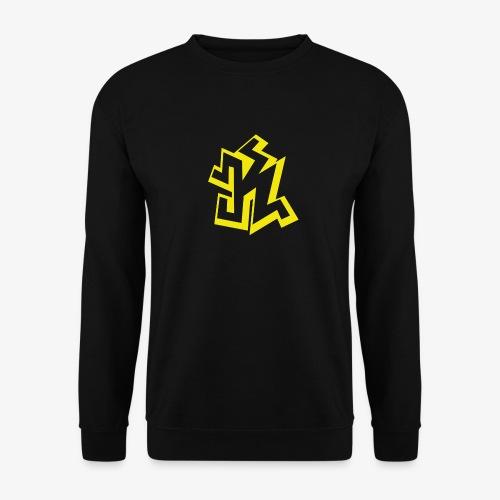 kseuly png - Sweat-shirt Unisexe