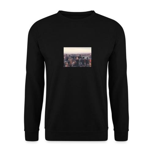 spreadshirt - Sweat-shirt Unisex