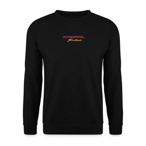2006 - Sweat-shirt Unisex