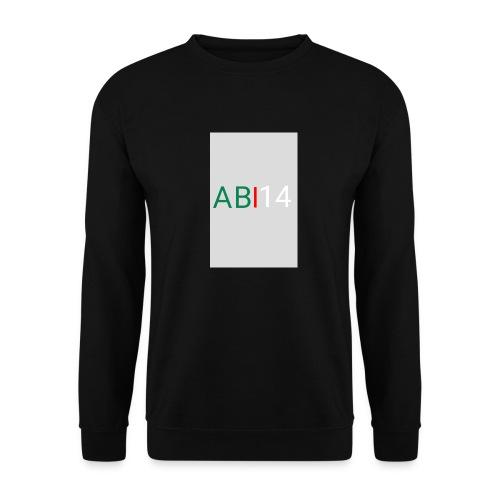 ABI14 - Sweat-shirt Homme