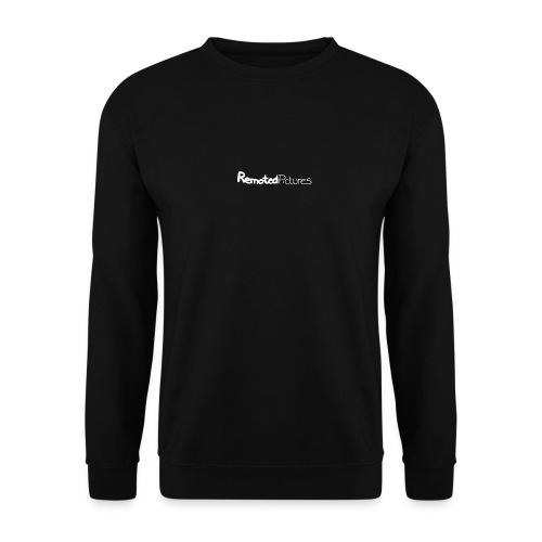 RemotedPictures Icon - Unisex Pullover