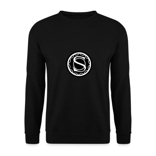 Seal of Sendell - Men's Sweatshirt
