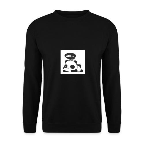 shinypandas - Men's Sweatshirt
