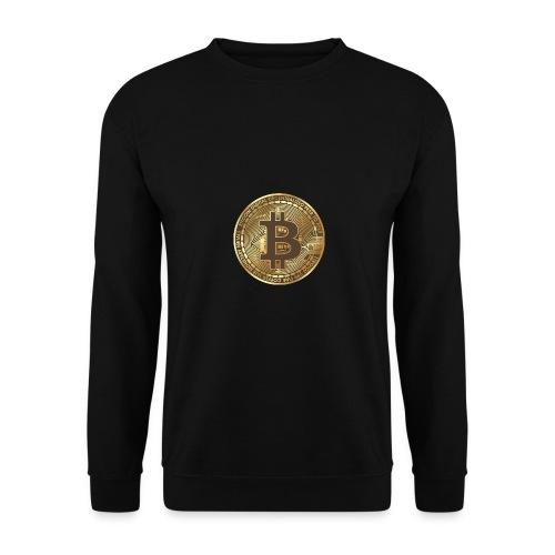 BTC - Sweat-shirt Homme