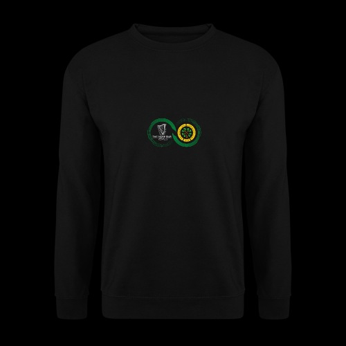 Harp and French CSC logo - Sweat-shirt Homme