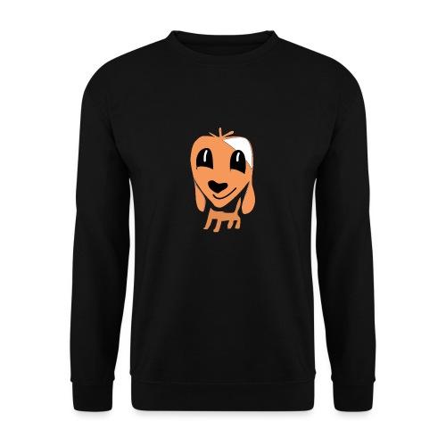 Hundefreund - Men's Sweatshirt