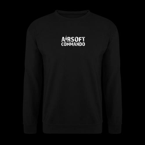 Airsoft Commando - Unisex Pullover