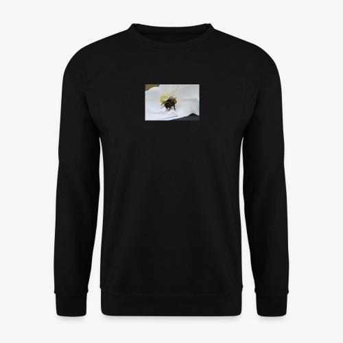Beeflu - Unisex Sweatshirt