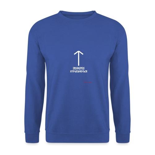 insoumisHyperboréen - Sweat-shirt Homme