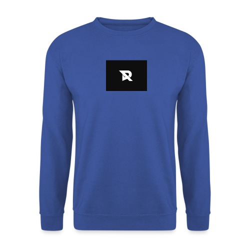 xRiiyukSHOP - Men's Sweatshirt