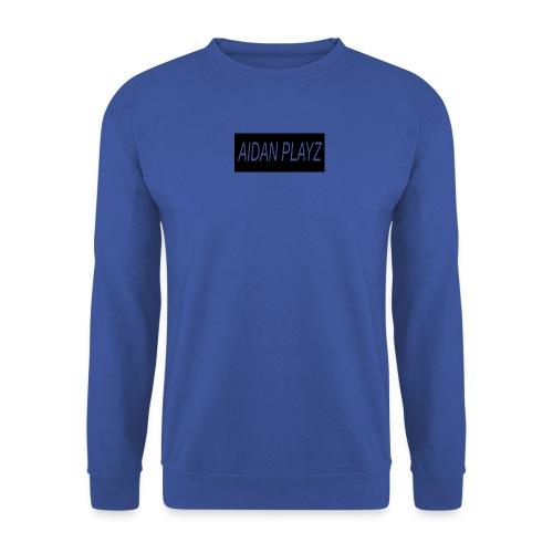 AIDAN - Unisex Sweatshirt