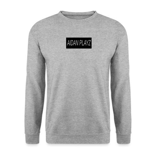 AIDAN - Men's Sweatshirt