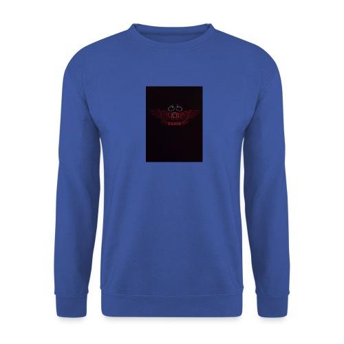 KDM - Sweat-shirt Unisex