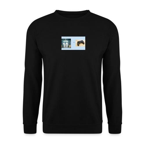 samsung phone case - Unisex Sweatshirt