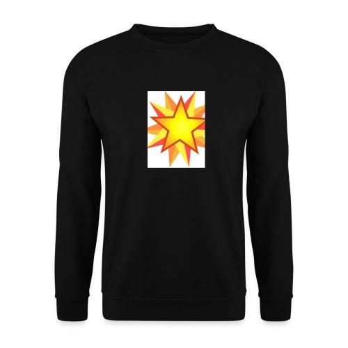 ck star merch - Unisex Sweatshirt