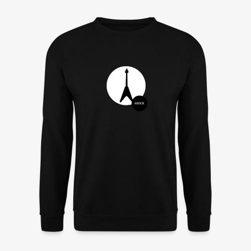 Rock2 - Unisex sweater