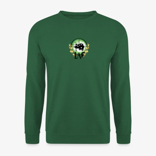 Load Aim Fire Merchandise - Unisex sweater