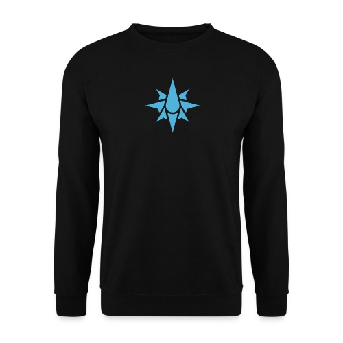 Northern Forces - Unisex Sweatshirt