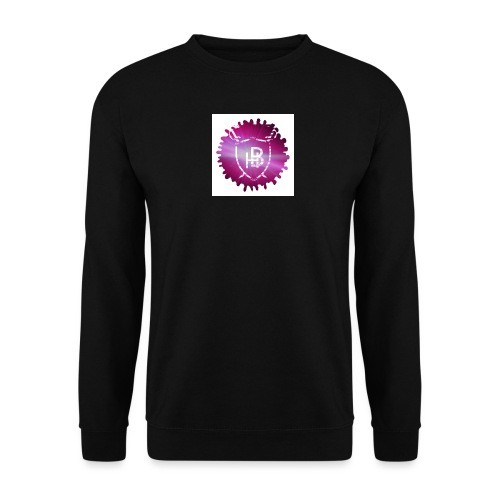 Hustler Brand - Sweat-shirt Unisexe
