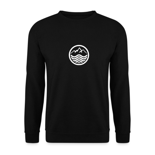 ColdOcean - Men's Sweatshirt