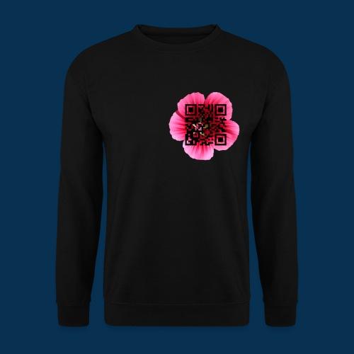 Blossom - Unisextröja