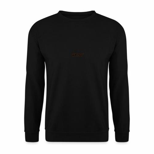 5ZERO° - Unisex Sweatshirt