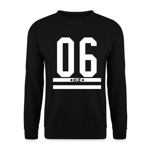 Untitled1 png - Unisex Pullover