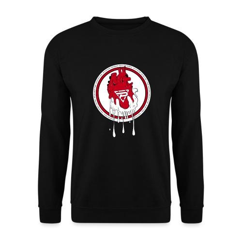 Team Pulse - Same Blood - Unisex Sweatshirt