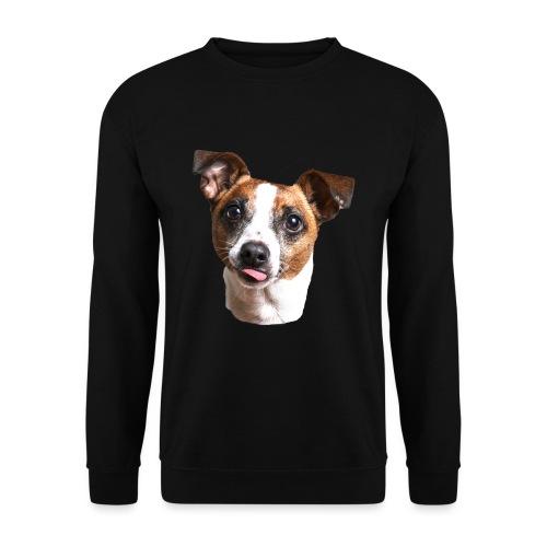 Jack Russell - Unisex Sweatshirt
