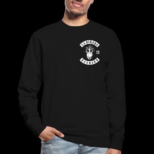 FULDGYLDIG - Unisex sweater